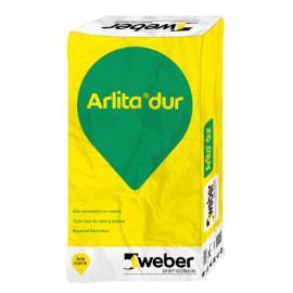 Arlita® Leca® dur