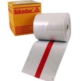 SIKADUR COMBIFLEX ADHESIVO - Adhesivo para sellado de juntas, de altas prestaciones