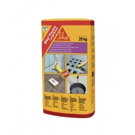 SIKACERAM LARGEGROUT - Lechada de cemento para relleno de juntas de 4 a 20 mm