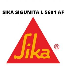 SIKA SIGUNITA L 5601 AF