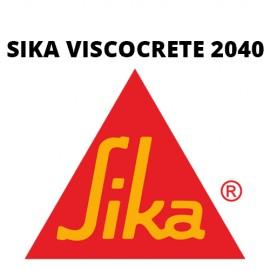 SIKA VISCOCRETE 2040