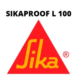 SIKAPROOF L 100