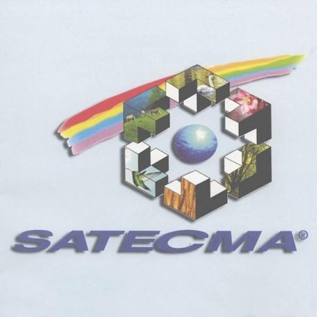 AER. TECMA EP3 650cc A