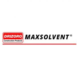 MAXSOLVENT - Disolvente Orgánico pars Productos Drizoro