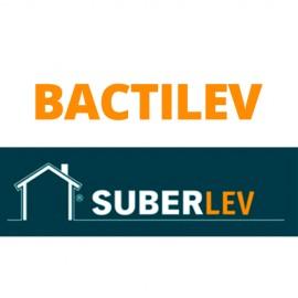 BACTILEV - Desinfectante para Todo Tipo de Superficies