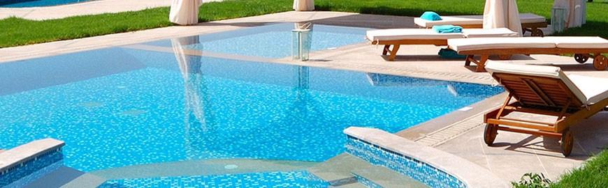 Reparaci n de piscinas tienda prolisur for Reparacion de piscinas