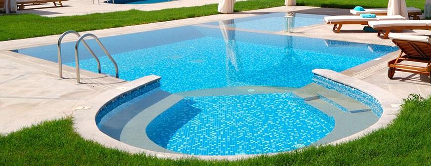 Suministros para reparar proteger y conservar tienda for Suministros para piscinas